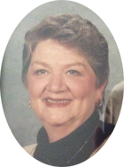 Edith Mink