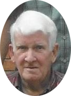 Charles Durkin