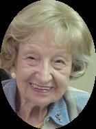 Irene Myers