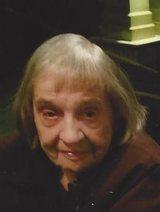 Jeanne Marsh