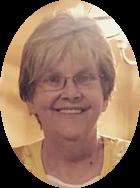 Peggy Layne