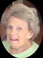 Marilyn Wirthlin