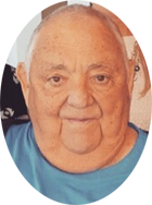 Alvin Ober