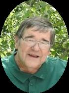 James Steigerwald