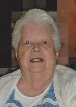 Margaret Tingley