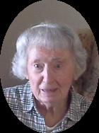 Jeanne Toohey