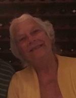 Carol Huff
