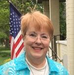 Nancy Heis