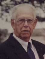 Joseph Dansberry