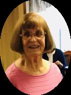 Dorothy Veach