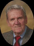 William Jostworth