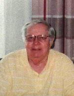 Thomas Tillar