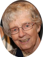 Carol Rhoney